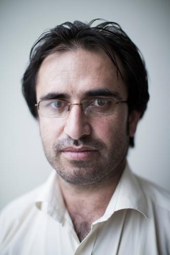 Dr. Masood Nasim