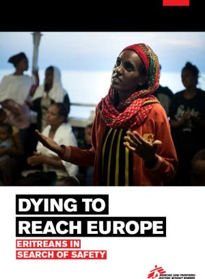 https://www.msf.org.za/about-us/publications/reports/dying-reach-europe-eritreans-searchof-safety