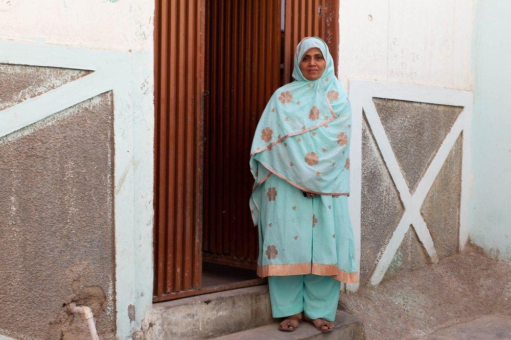 Pakistan: Stories From Patients Cured Of Hepatitis C