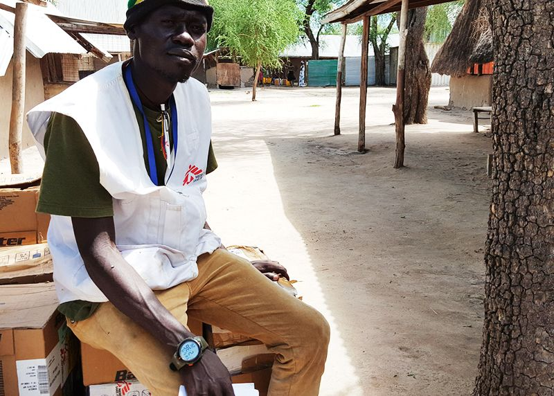 MSF_South_Sudan_cholera_risk