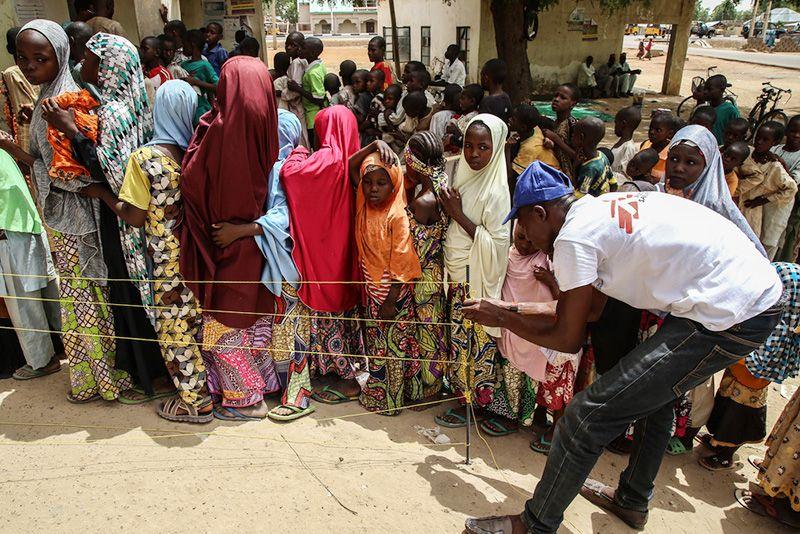 Nigeria_meningitis_vaccination