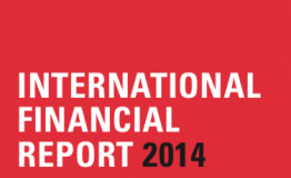 MSF Financial Report 2014 Image