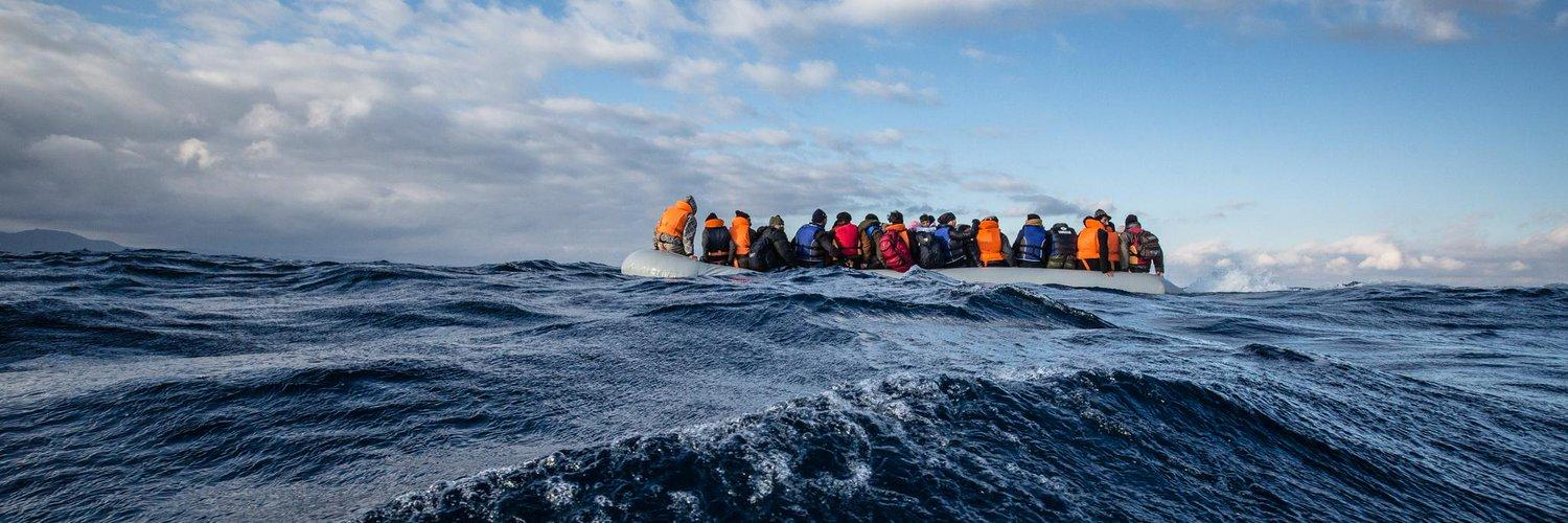 Massacre in the Mediterranean is the direct result of European state policies